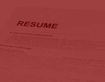 https://aksincorporated.com/wp-content/uploads/2019/11/resume.jpg